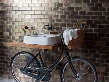 6-Arcade-Bike-Basin