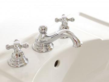 6-Axor-Carlton-Basin-Tap