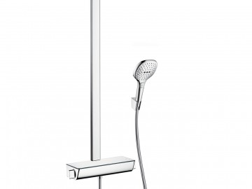 6-Hansgrohe-Raindance-Shower
