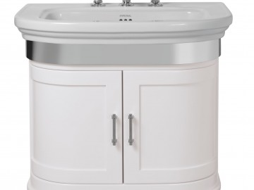 7-Imperial-Carlyon-White-Basin-Furniture