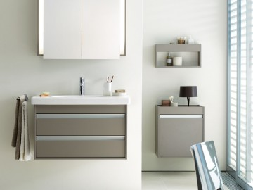 7-Ketho-Wash-Basin-Unit-Storage-Cupboard