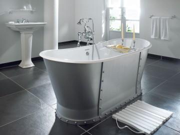 8-Imperial-Bagllioni-Bath