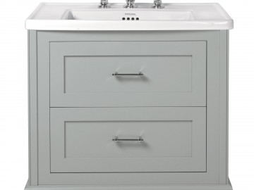 8-Imperial-Radcliffe-Thurlestone-Grey-Basin-Furniture